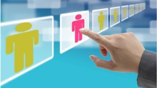 选择人力资源公司招聘可以解决哪些问题?
